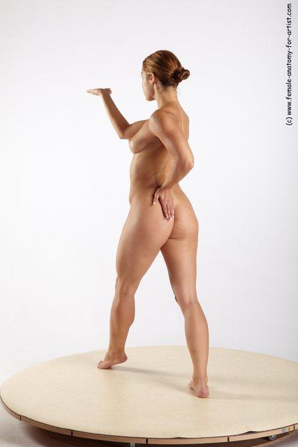 Pelfie nude